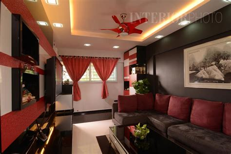 jurong  room flat interiorphoto professional