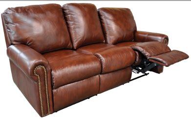 mobile furniture repair mobi lfrniture repair
