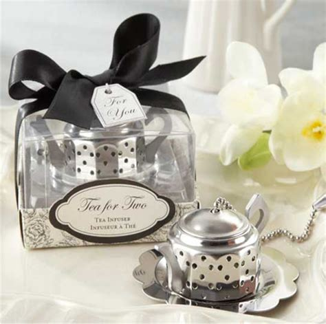 salt and pepper wedding favors jm wedding malaysia 39 s wedding gift specialist