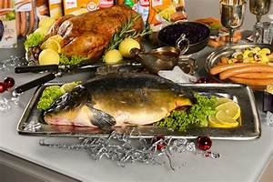 Weihnachtsessen In Deutschland : tv tipp weihnachtsessen mit nelson m ller der test zum fest gourmetwelten das genussportal ~ Markanthonyermac.com Haus und Dekorationen