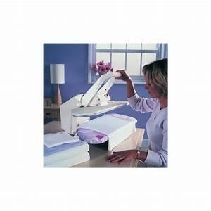 Presse à Repasser : mousse pour presse repasser ~ Premium-room.com Idées de Décoration