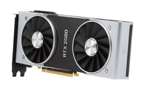 Check out our recent reviews. GeForce RTX Founders Edition Graphics Cards: Cool and ...