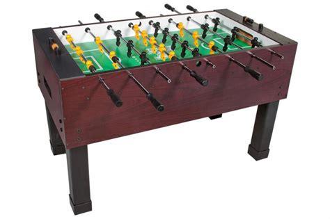 classic sport brand foosball table tornado classic foosball table alkar billiards bar