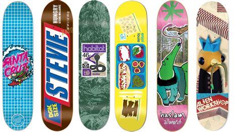 bulk custom skateboard decks 6 skateboard deck pro decks bulk lot dgk enjoi almost aws