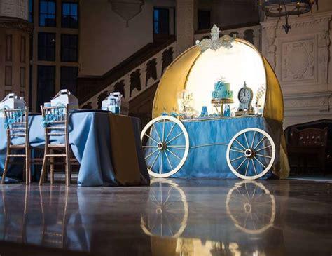 cinderella theme wedding marvelous ideas weddceremonycom