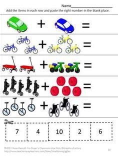 cars images worksheets transportation theme