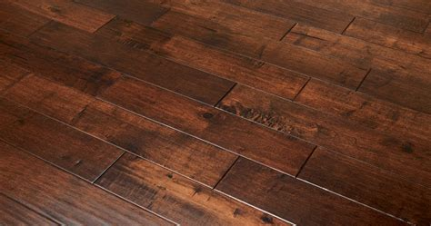 Voted #1 Provider Of Hardwood Floors In Fort Worth