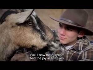 Country Studio Crew - Friends In Low Places Lyrics