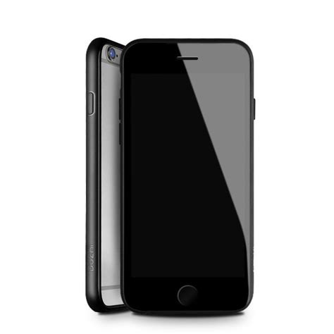 customize your own phone custom special design your own cell phone for iphone