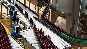 The 10 Best Selling Beers In The World - 2017 | VinePair