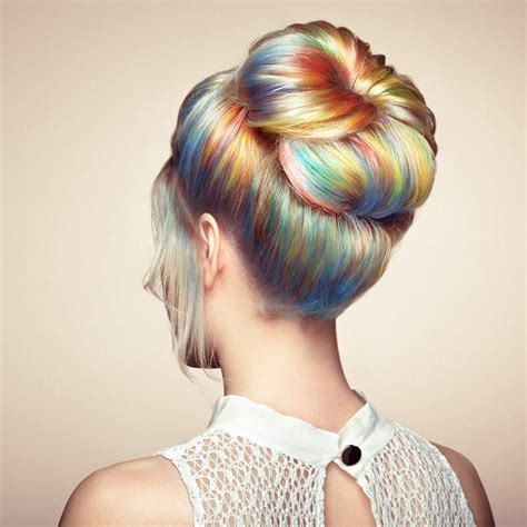 12 on trend easy hairstyles for thin hair