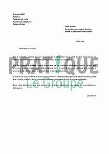 Cetelem Cergy Pontoise : lettre de r siliation carte aurore ~ Medecine-chirurgie-esthetiques.com Avis de Voitures