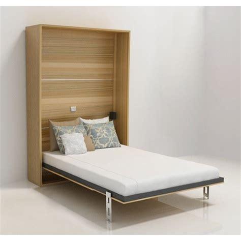 armoire lit canapé pas cher bien lit escamotable pas cher ikea 9 lit armoire