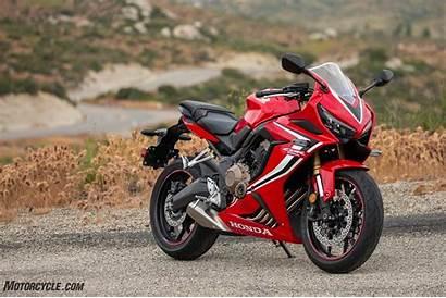 Honda Cbr650r Motorcycle Ride 1005 Cbr1000rr Happy