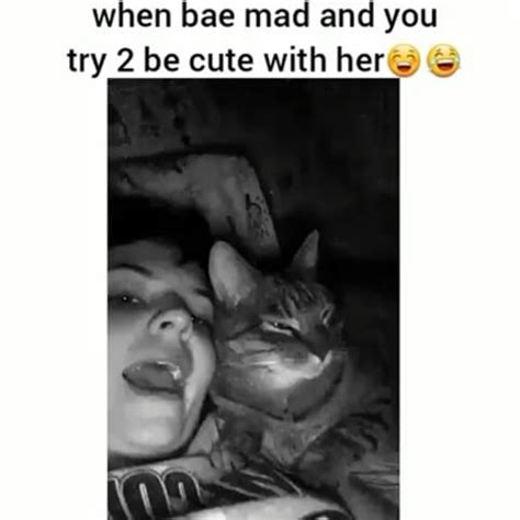 Cute Relationship Memes - 20 cute relationship memes for your bae sayingimages com