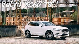 Nouveau Volvo Xc60 : essai du nouveau volvo xc60 t8 le daily driver de septembre youtube ~ Medecine-chirurgie-esthetiques.com Avis de Voitures