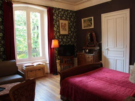 chambre d 39 hôtes troyes villa primerose hotel particulier