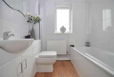 Bathroom Makeover Service by Property Services Kitchen Bathroom Design