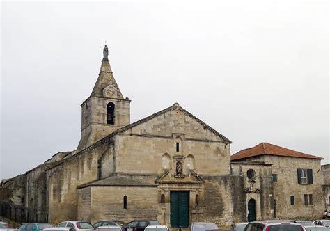 siege d eglise église de la major d 39 arles wikipédia