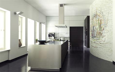 fond cuisine fond d 39 écran photo de la cuisine 4 5 1920x1200 fond d