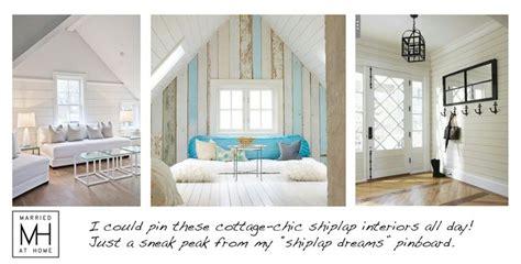 Best 25+ Shiplap Boards Ideas On Pinterest