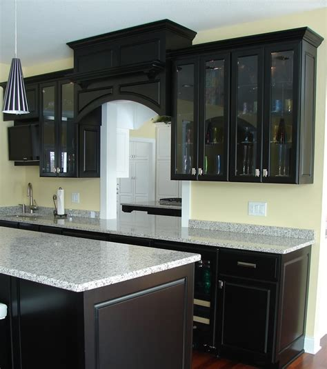 photos of kitchen cabinets kitchen cabinets rochester mn