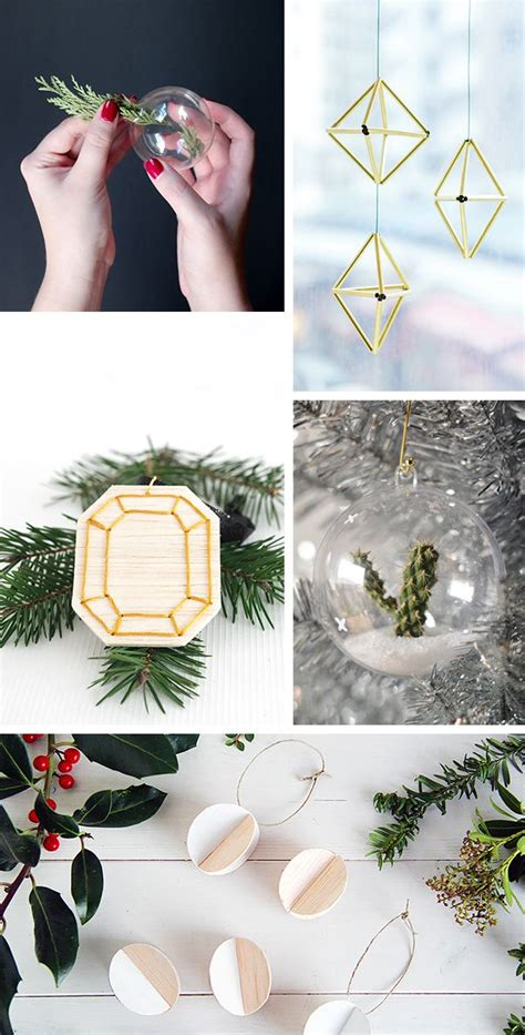 images  gothic christmas  pinterest trees