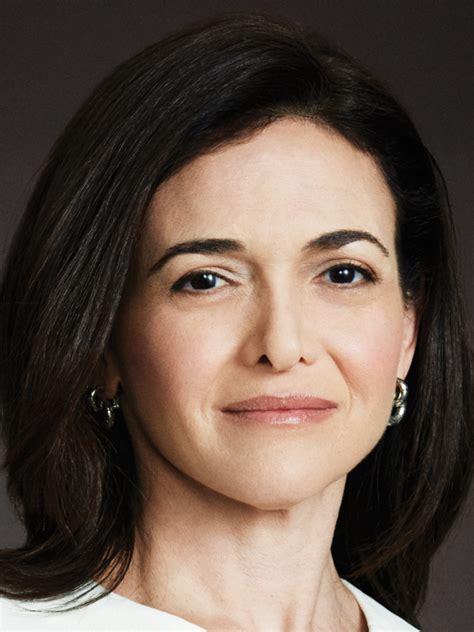 Sheryl Sandberg Cv by Speakers Bakersfield Leaders