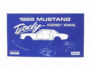 Literature   American Mustang Parts  World Greatest Ford