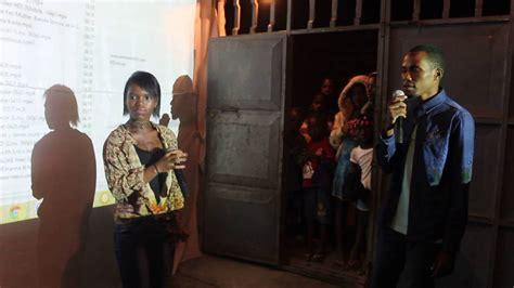 Yola semedo (yola moutofa coimbra semedo) текст песни carlito: Depois do Fm - Kizua Gourgel e Yola Semedo cover Mari Jasper e HAmilton- Karaoke Angolano ...