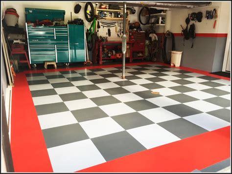 Pvc Fliesen Garage Kaufen Download Page  Beste Wohnideen