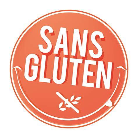 cuisine sans gluten et sans lait cuisine sans gluten mix pains sans gluten sans lait