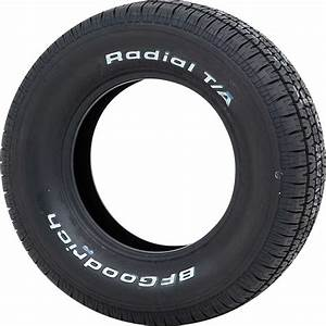 raised white letter tires raised white letter tires With raised white letter tires