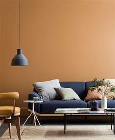 home interiors colors best 25 interior colors ideas on interior paint palettes interior color schemes
