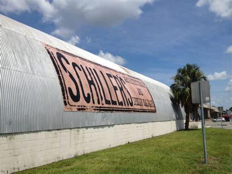 schillers architectural  design salvage antiques
