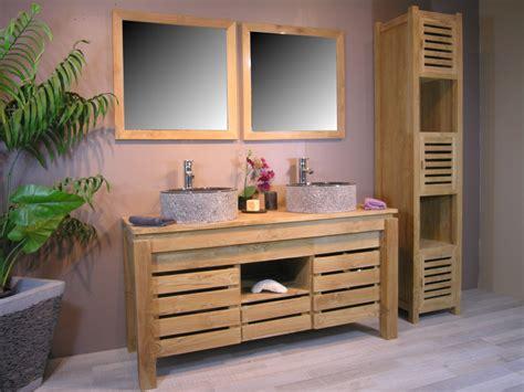 caisson bas de cuisine pas cher caisson bas de cuisine pas cher excellent facade meuble