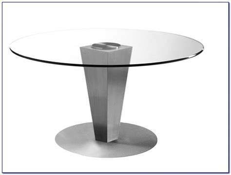 ikea stainless steel table stainless steel table ikea desk home design ideas