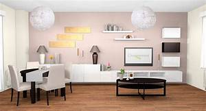best salon gris taupe et lin ideas awesome interior home With couleur de peinture beige 0 deco sejour couleur lin blanc beige