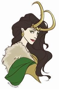 Information about Loki Tumblr Fanart - yousense info