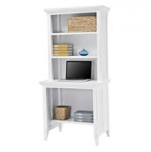 Closet Bookshelf by Office Desk Hutches Office Furniture Best Buy Canada