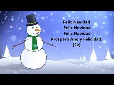 jose feliciano feliz navidad lyrics youtube jose feliciano feliz navidad lyrics 3 youtube
