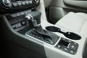 Argus Kia Sportage : kia sportage occasion boite automatique vente voiture s n gal 4x4 occasion kia sportage 2011 ~ Medecine-chirurgie-esthetiques.com Avis de Voitures