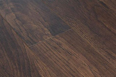 american walnut laminate flooring american walnut laminate flooring provides gorgeous look for domestic and commercial areas