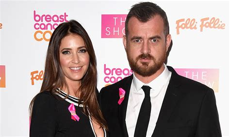 georges méliès first film i m a celebrity s lisa snowdon on finding her soulmate at 44