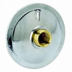 Installer Robinet Exterieur : installation robinet ext rieur ~ Dallasstarsshop.com Idées de Décoration