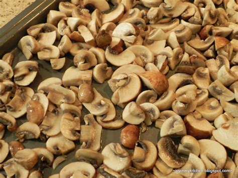can you freeze fresh mushrooms top 28 freeze mushrooms can you freeze mushrooms freezing mushrooms frugally blonde