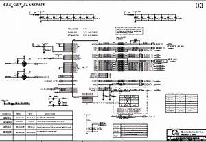 Acer Aspire 6530 6530g Schematic Diagram Zk3   U2013 Laptop