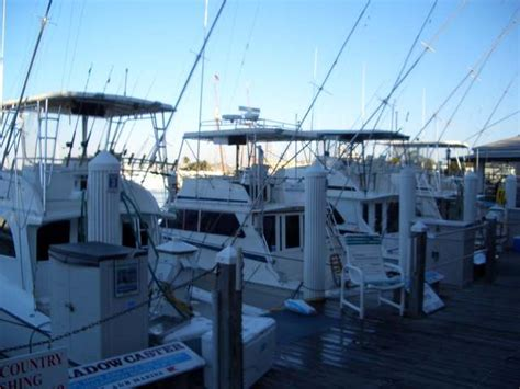 Key West Boat Trips by Key West Side Trip The Hull Boating And Fishing