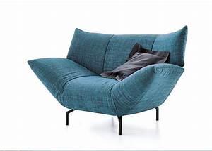Billige Sofas Mit Schlaffunktion : die besten 25 kleine sofas ideen auf pinterest couch und zweisitzer traditionelle ~ Indierocktalk.com Haus und Dekorationen