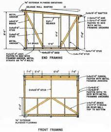 187 1 blue print for a 12 x 12 outdoor shed sheds for sale